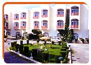 Hotel Asia Vaishno Devi, Jammu Holiday Packages