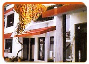 Hotel Surya Palace, Jammu Holiday Packages